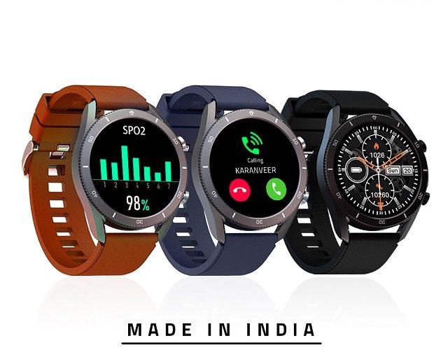 Molife Sense 510 smartwatch 1 640x500 1